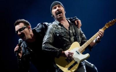Музички стихови: Потекло на видовите – Ју Ту (Origin of Species – U2)