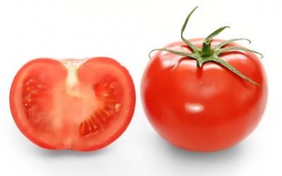 Моќна диета базирана на домати