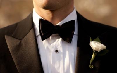 Видео водич: Како најлесно да врзете лептир машна?