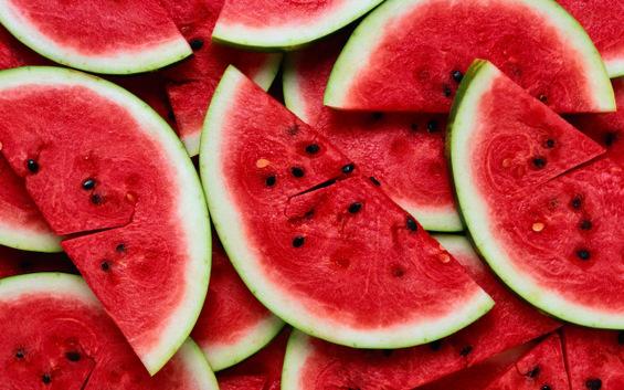 Добрите страни на лубеницата