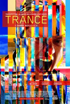 Филм: Транс (Trance)