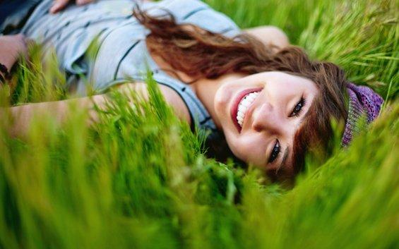 Извлекувајте среќа од што е можно повеќе извори