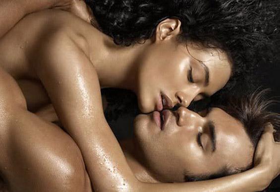 (1) Како да имате секс кога е многу жешко?