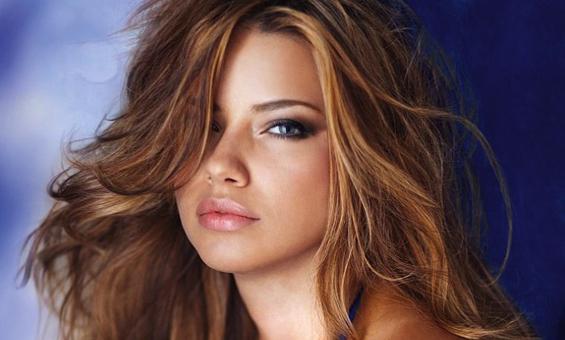Одлични совети за убавина од Адријана Лима