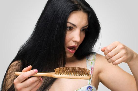 Природни начини за побрз раст на косата