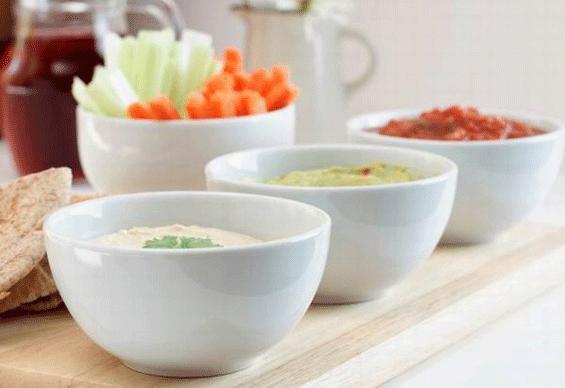 Три вкусни сосови кои одлично одат со скара