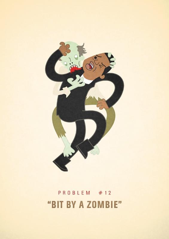 Дел од 99-те проблеми на Џеј Зи