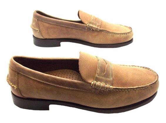 Основни правила за носење машки обувки