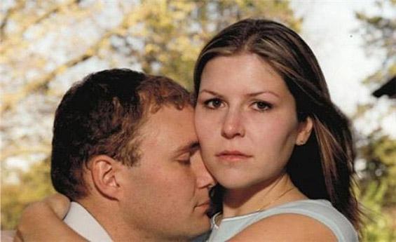 Веренички фотографии заради кои ќе ви биде мило што сте сингл