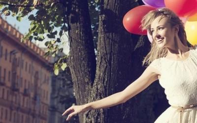 12 начини како да си го разубавите секојдневието