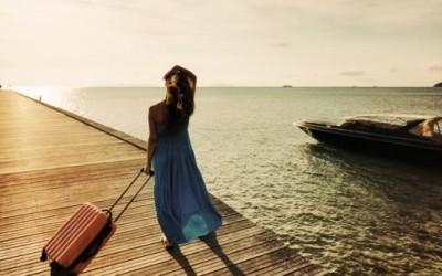 5 вистини за промените во животот