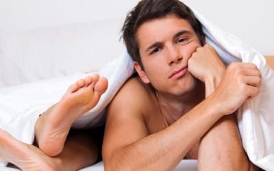 Дали сексуалниот живот влијае врз успешноста на вашата кариера?
