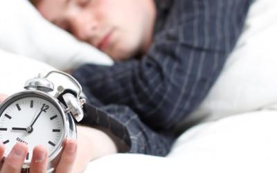 Кои нации спијат најдолго?