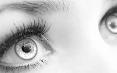 Одморете ги вашите очи со помош на овие корисни вежби