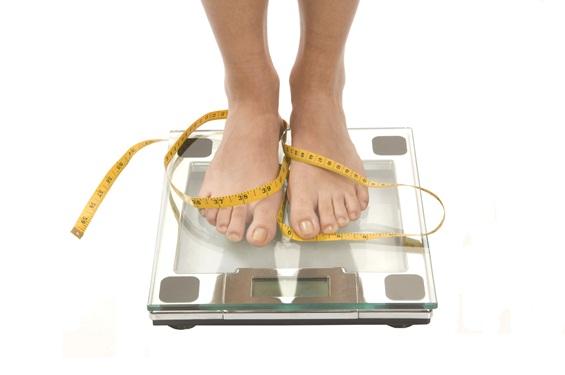 Како здраво да ги покачите килограмите доколку сте премногу слаби?