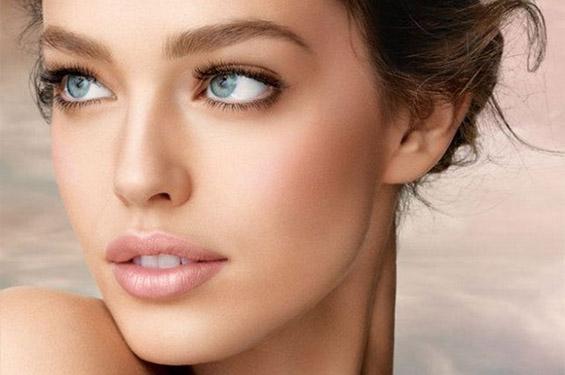 7 грешки за убавина кои сите ги прават како тинејџерки