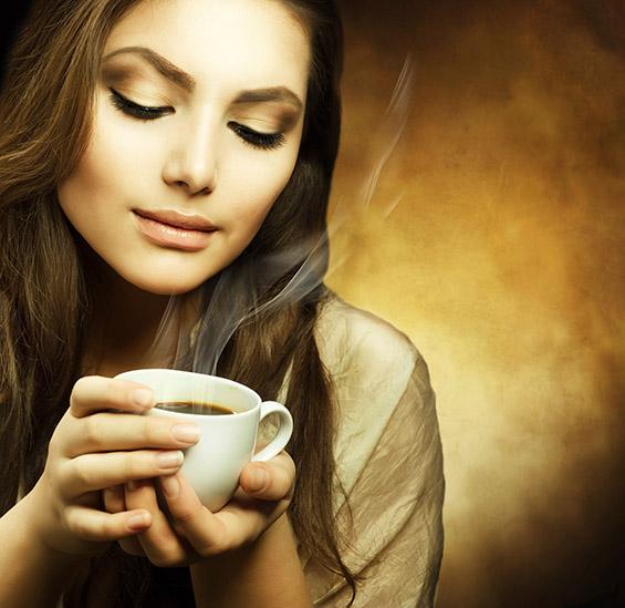 20 неверојатни факти за кафето