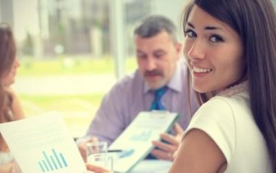 7 здрави навики на успешните жени