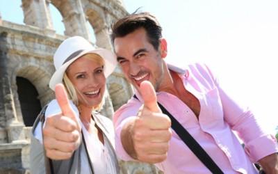 Кој европски народ е најубаво облечен?