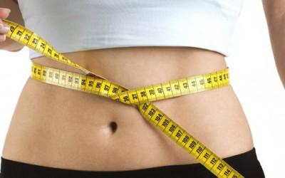 Топ 12 намирници за согорување на стомачните масти