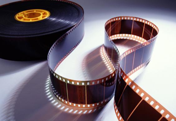 Филмски препораки за возбудлив викенд