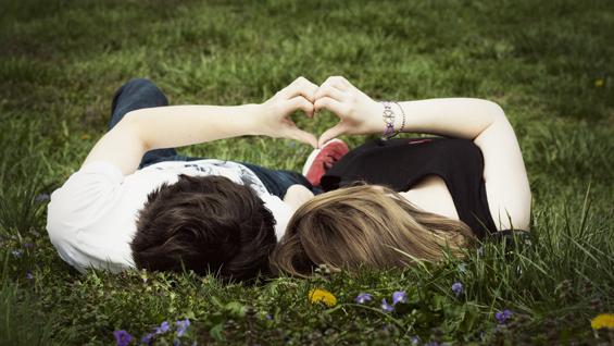 Основни разлики помеѓу заљубеноста и вистинската љубов