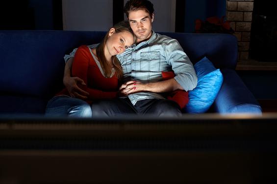 Пет филмски препораки за уживање во викендот
