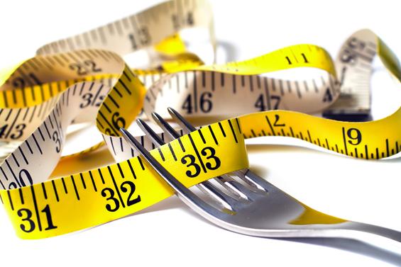 Знаци кои укажуваат дека диетата која ја држите не е за вас