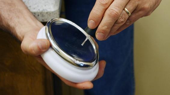 10 несекојдневни употреби на лак за нокти