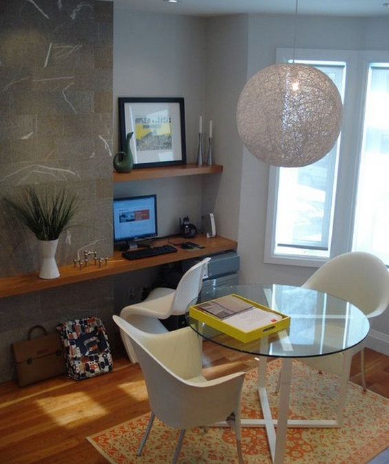Креативни решенија за заштеда на простор во вашиот мал стан