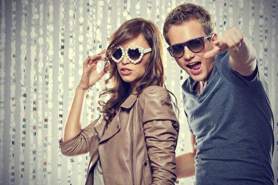 (2) 20 грешки кои ги прават девојките во своите 20-ти