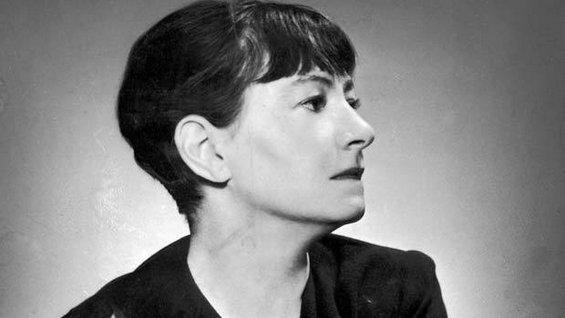 Мудри и сурово-реални цитати на неповторливата Дороти Паркер