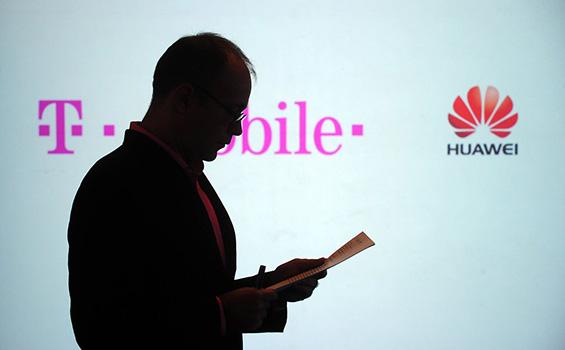 Најтенкиот мобилен телефон во Македонија - Huawei Ascend P6