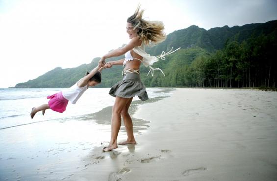 Шест фактори потребни за вистинска среќа