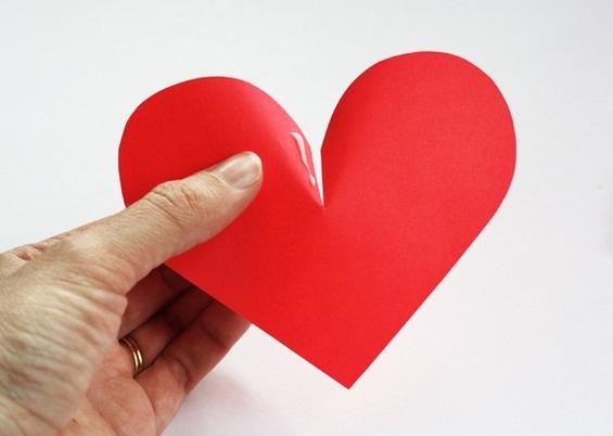 Исполнете ја вашата соба со многу љубов