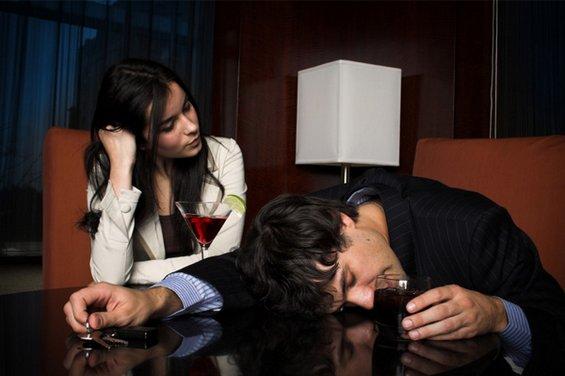 Работи кои не смееме да ги занемаруваме на првиот состанок