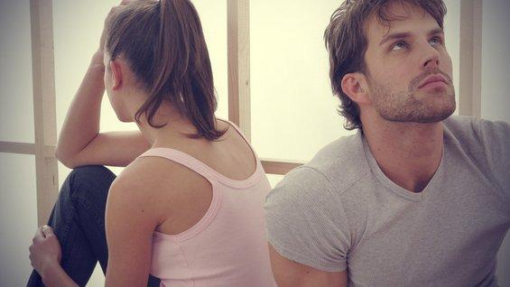 Што не смеете да правите по прекинување на врската?