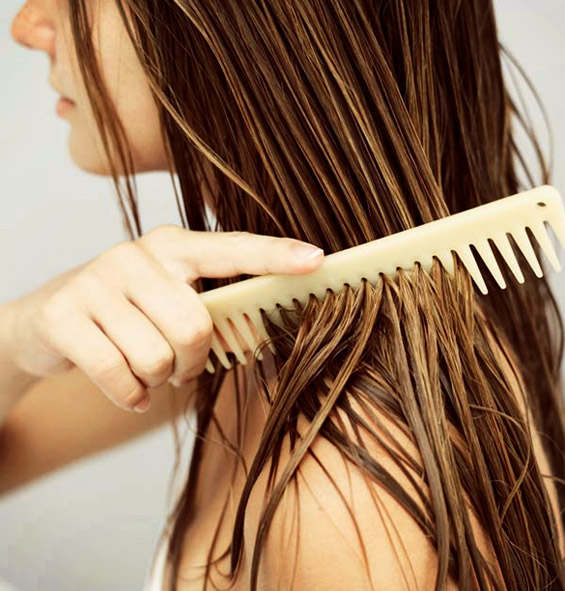 10 придобивки од медот за кожата и косата