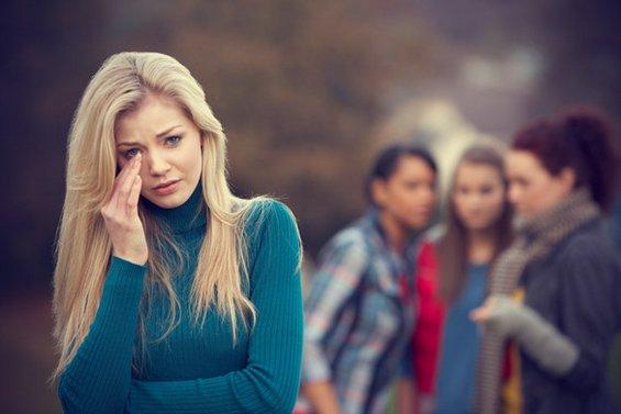 (4) 20 грешки кои ги прават девојките во своите 20-ти