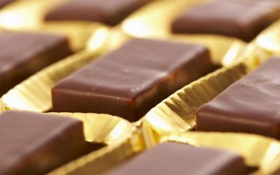 10-те најскапи чоколади во светот
