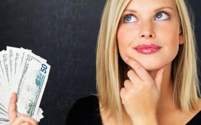 5 работи кои богатите никогаш не ги прават