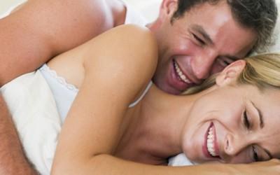 7 причини зошто да имате повеќе физички контакти со блиските