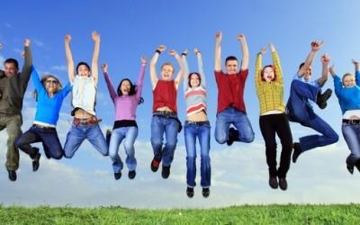 ЕВС – можност бесплатно да волонтирате и живеете во странство до една година