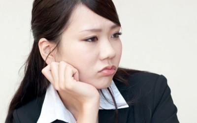 На младите во Јапонија не им треба ни љубов ни секс