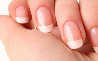 Природни лекови за здрави и цврсти нокти