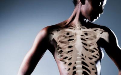 Шокантни факти за човечкото тело