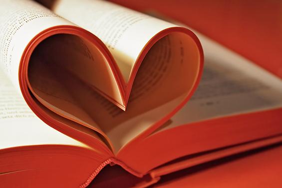 30 знаци дека повеќе ги сакате книгите отколку луѓето