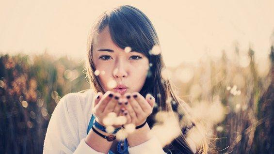 Како им пристапувате на љубовните врски и зошто многу нешта зависат од вашиот пристап?