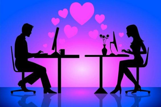 Како модерната технологија ја менува љубовта?