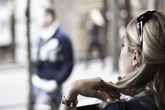 Како психолошки да се оддалечите од вашето минато?